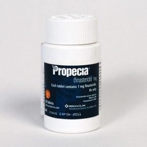 0005033_propeciareg-finasteride