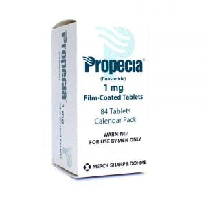 Propecia4-j4F1ujKLPb