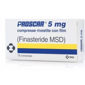 Proscar-1