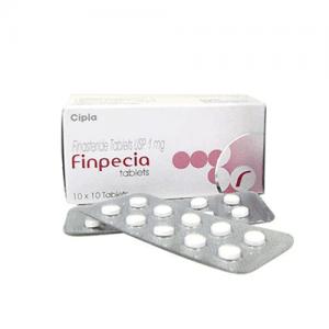 finpecia-3