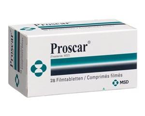 proscar-2